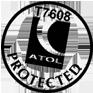 ATOL logo T7608