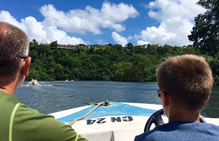 cuba-family-boating-in-cuba-700x450-copy