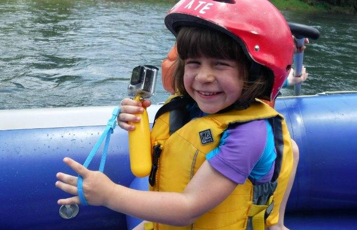 700x450 - white-water rafting