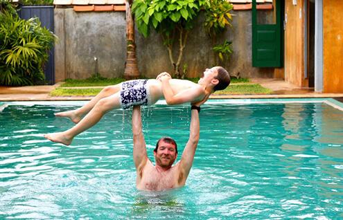 Best for School Holidays calendar - Sri Lanka
