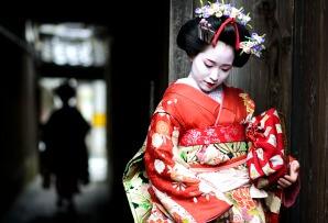 Japan itineraries