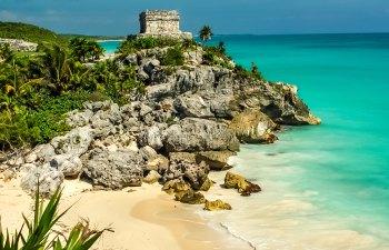 School holidays calendar - Mexico